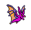monster_bloodbat_ff3.png