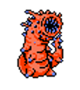 monster_bloodworm_ff3.png