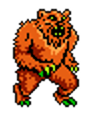 monster_bugbear_ff3.png