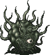 monster_catastrophe_ff5.png