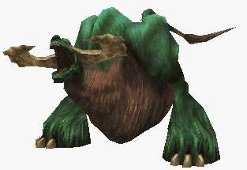 monster_catoblepas_ff9.jpg