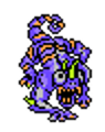 monster_cockatrice_ff3.png