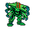 monster_deathclaw_ff3.png