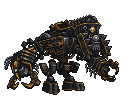 monster_dreadnought13_ffrk.png