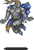 monster_elmgigas_ff5.png