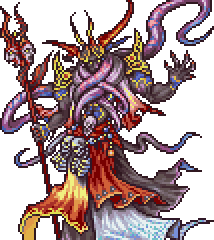 monster_enuo_ff5.png