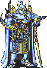 monster_exdeath_ff5.png