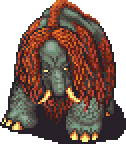 monster_garula_ff5.png