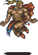monster_gigas_ff5.png