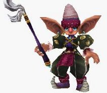 monster_goblinmage_ff9.jpg