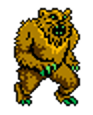 monster_goldbear_ff3.png