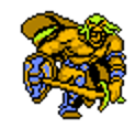 monster_goldwarrior_ff3.png