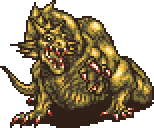monster_greatdragon_ff5.png