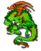 monster_greendragon_ff3.png