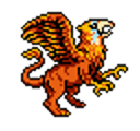 monster_griffon_ff3.png