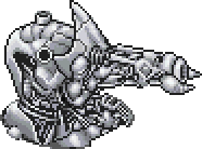 monster_guardian-launcher-wavecannon_ff5.png