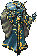 monster_hades_ff5.png