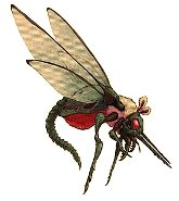monster_hornet_ff9.jpg