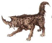monster_hyena_ff12.jpg