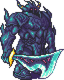 monster_irongiant_ff5.png