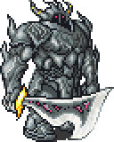 monster_ironclad_ff5.png