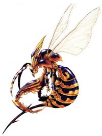 monster_killerbee_ff10.jpg