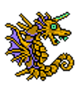 monster_kingseahorse_ff3.png