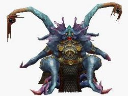 monster_kraken_ff9.jpg