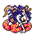 monster_queenlamia_ff3.png