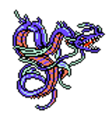 monster_leviathan_ff3.png