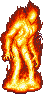 monster_liquidflame_ff5.png