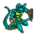 monster_lizardman_ff3.png