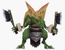 monster_lizardman_ff9.jpg