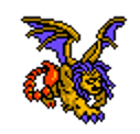 monster_manticore_ff3.png