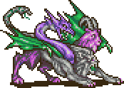 monster_manticore_ff5.png