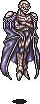 monster_necrophobe_ff5.png