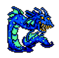 monster_neptodragon_ff3.png