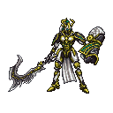 monster_odin13_ffrk.png