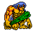 monster_ogre_ff3.png
