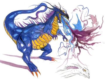 monster_salamander_ff3.jpg