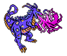 monster_salamander_ff3.png