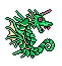monster_seahorse_ff3.png