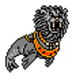 monster_sealion_ff3.png