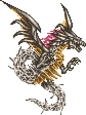 monster_shinryu_ff5.png