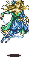 monster_siren_ff5.png