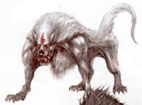 monster_snowwolf_ff10.jpg