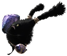 monster_spriggan_ff14.jpg