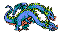 monster_twindragon_ff3.png