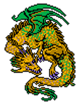 monster_yellowdragon_ff3.png