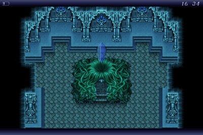 screenie_ff5_crystalamplifier.jpg